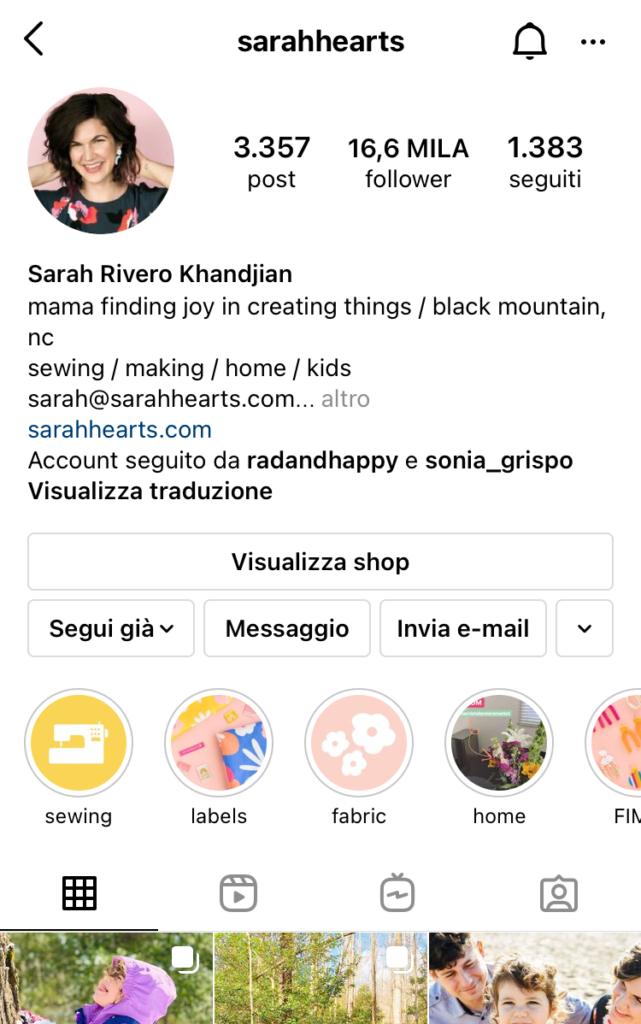 sarahhearts