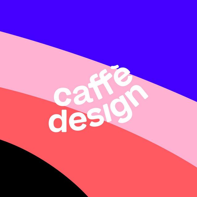 Caffè Design Podcast