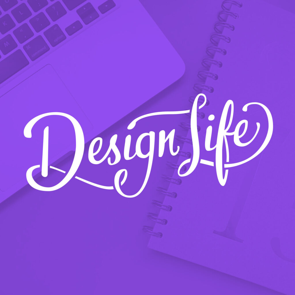 Design Life podcast