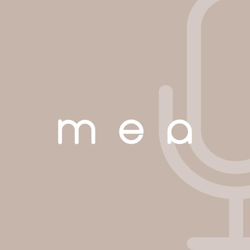 Mea Design Podcast