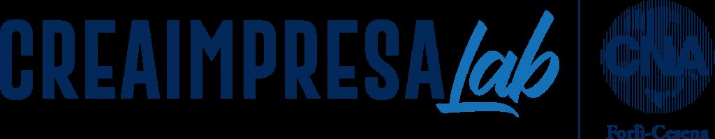 Logo CREAIMPRESA Lab