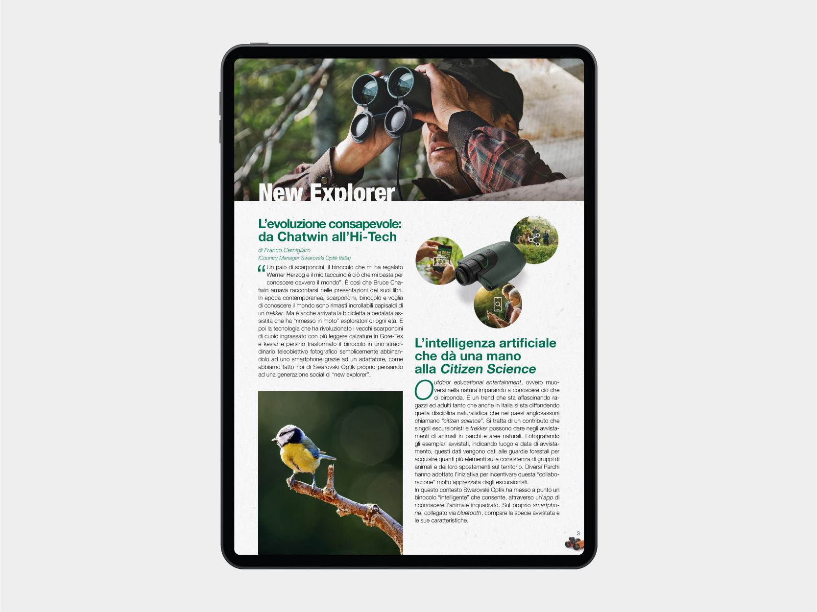 Magazine_Tavola disegno 1 copia 2