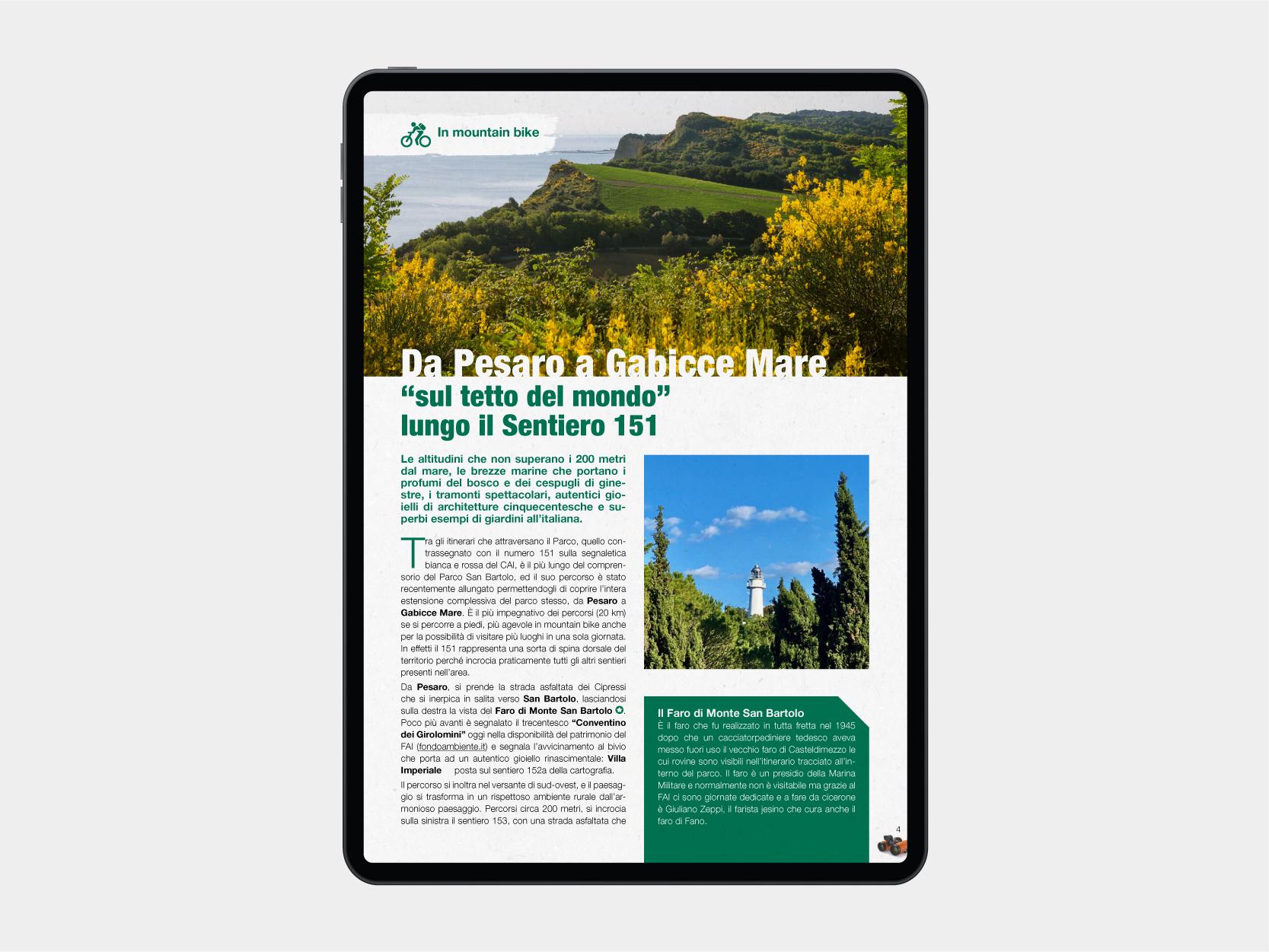 Magazine_Tavola disegno 1 copia 3