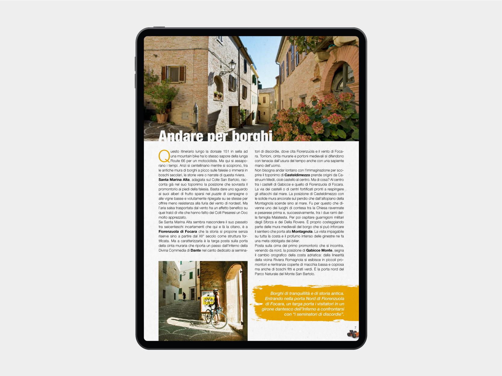 Magazine_Tavola disegno 1 copia 6