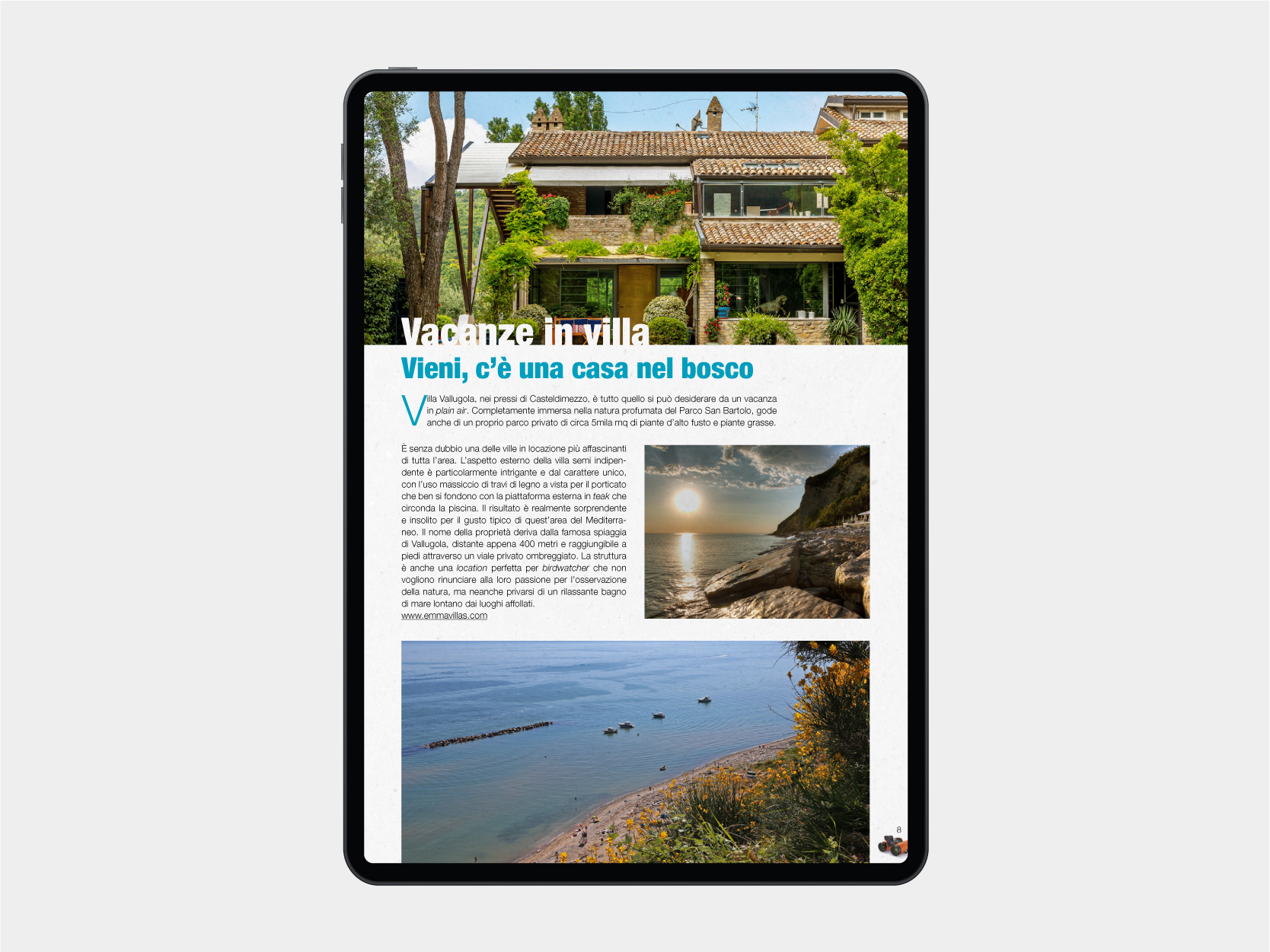 Magazine_Tavola disegno 1 copia 7
