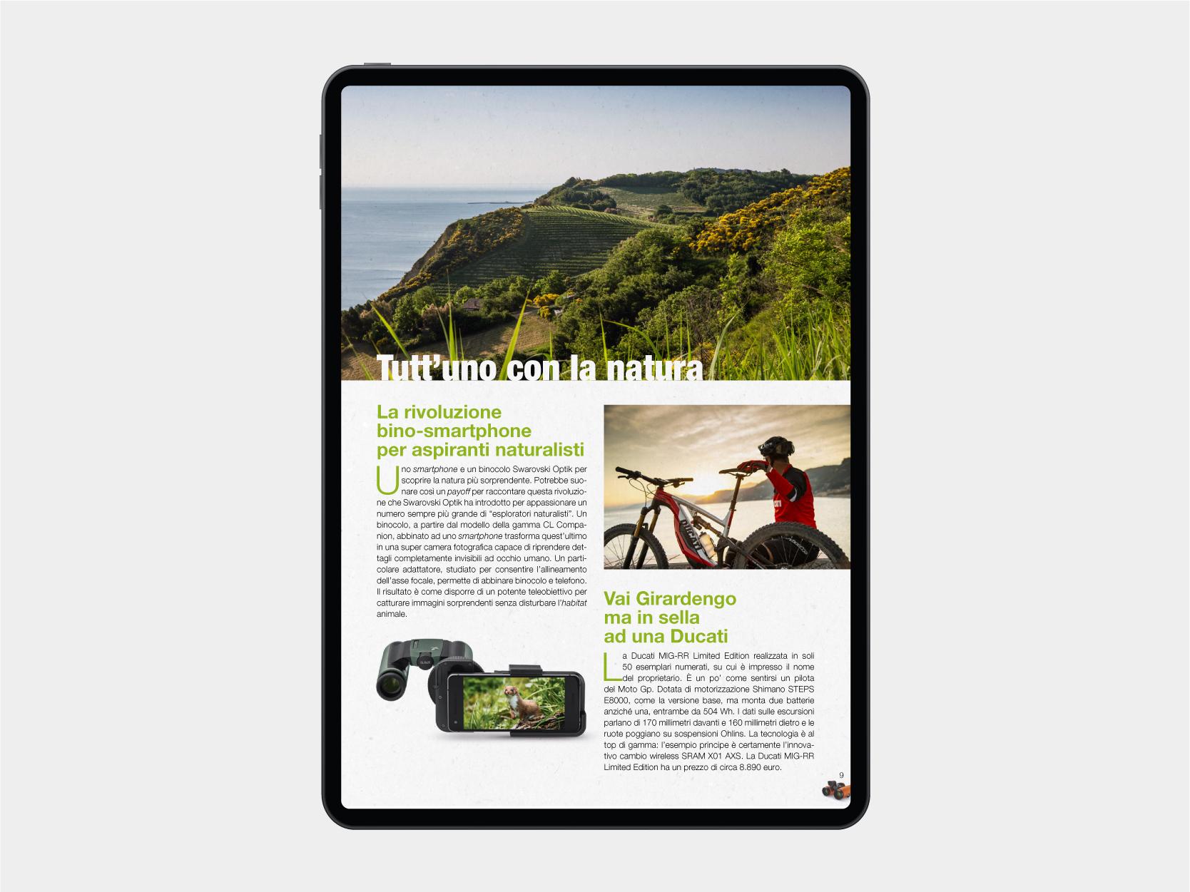 Magazine_Tavola disegno 1 copia 8
