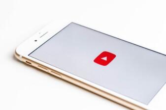 motion design youtube